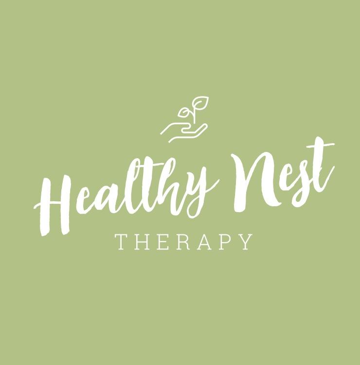 HN Logo Top